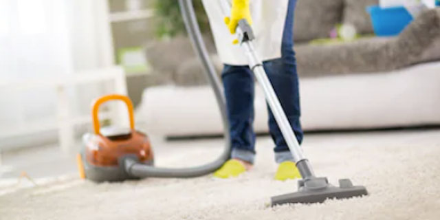 Carpet Cleaning Services Dubai, How to Clean Rugs and Carpets